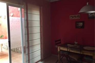 Piso de alquiler en  Dulcinea, 73, Puerto del Rosario