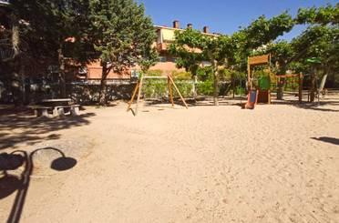 Ático en venta en Calle Gabriel García Márquez, Parque de la Coruña - Las Suertes