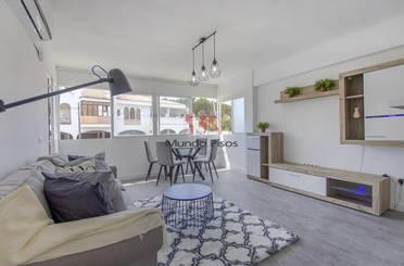 Wohnung zum verkauf in Carrer Huguet Des Far, Calvià