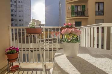 Piso en venta en Carrer de Jaume Balmes,  Palma de Mallorca