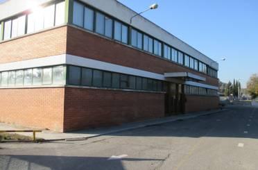 Fabrikhallen zum verkauf in Lliçà de Vall