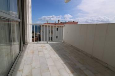 Piso de alquiler en Estepona Centro