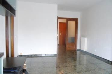 Piso de alquiler en Calle Carcavilla, Zona Norte - Universidad en Móstoles