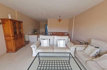 Casa adosada en venta en Platja de Palma