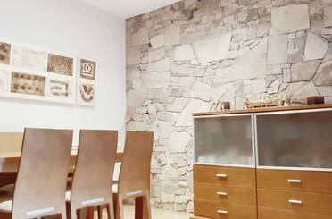 Casa o chalet en venta en Carrer Llull, Artesa de Segre
