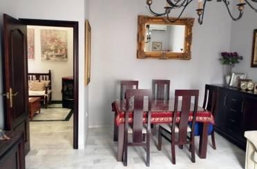 Casa o chalet en venta en Calle Madre Carmen Ternero Ibarra, Marchena