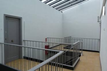 Edifici en venda a Horta - Guinardó