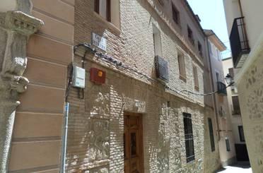 Loft en venta en Calle Recoletos,  Toledo Capital