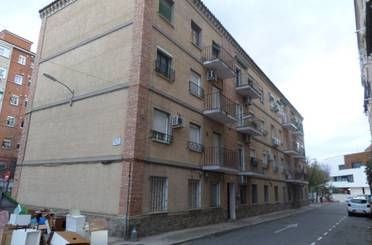 Piso en venta en Calle de Los Toreros,  Toledo Capital