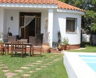 Casa o chalet de alquiler vacacional en Sarset, Deltebre