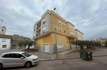 Casa adosada en venta en Calle la Cruz, 4, Vall d'Alba