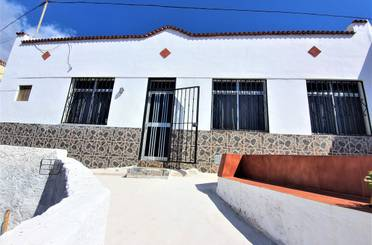 Casa o chalet de alquiler en Calle Antonio García Pérez, Igueste de Candelaria