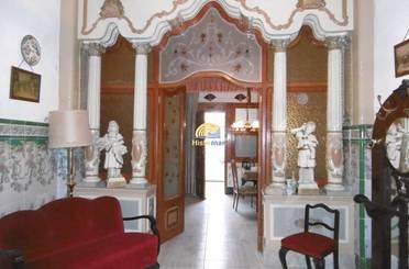 Casa o chalet en venta en Benifairó de les Valls