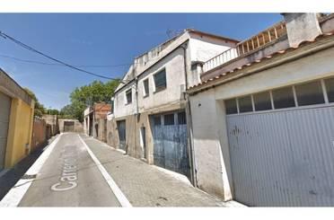 Local de alquiler en Ripolles, Sant Sadurní d'Anoia