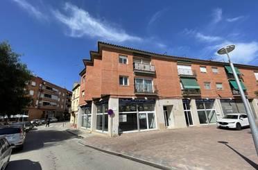 Local de alquiler en Vilafranca, Sant Sadurní d'Anoia