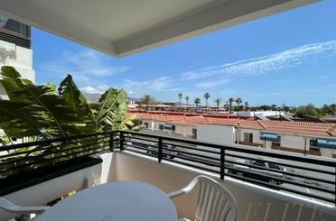 Apartamento de alquiler en  de Tirajana , Playa del Inglés