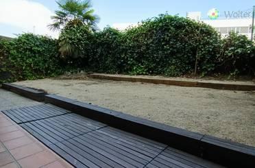 Planta baja de alquiler en Calle Collado Ventoso, Rozas Centro