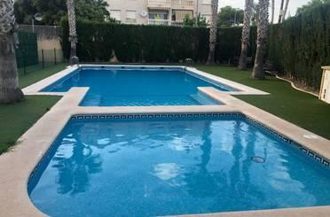 Apartamento de alquiler en Calle Pinta (la), 7, Playa Muchavista
