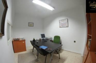 Oficina en venta en Asdrúbal - Bahía Blanca