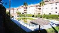 Piso en venta en Jerez de la Frontera, imagen 2