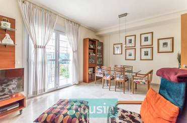 Single-family semi-detached for sale in Dos Hermanas