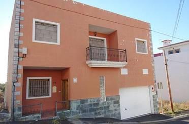 Casa o chalet en venta en Granadilla de Abona