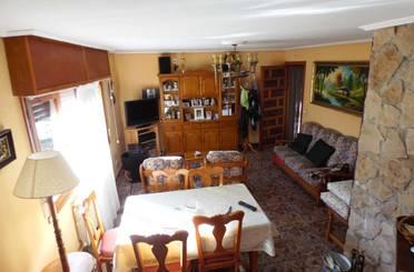 Casa adosada en venta en Valle de Tobalina
