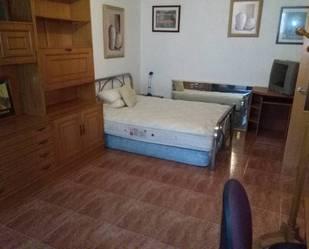 Piso de alquiler en  Granada Capital
