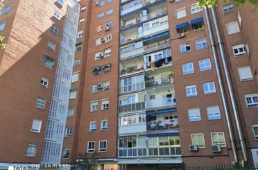 Piso en venta en Avenida Alcalde José Aranda, Alcorcón
