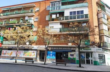 Piso en venta en Calle Espada, Alcorcón