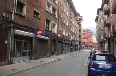 Apartamento en venta en Calle Antonio Machado, Requejo - Rozaes - Oñón