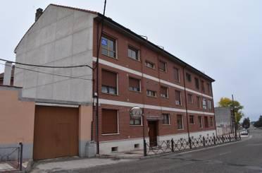 Apartamento en venta en Calle Fausto Herrero, Íscar