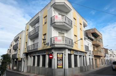 Apartamento en venta en Calle Joaquin de Tena, Castuera