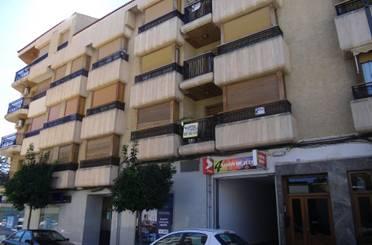 Trastero en venta en Calle Sol, Hellín