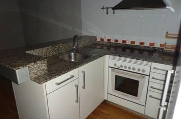 Apartamento en venta en Rua San Francisco, Ferrol Vello - Puerto