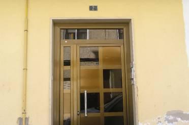 Apartamento en venta en Calle Hernan Cortes, Almansa