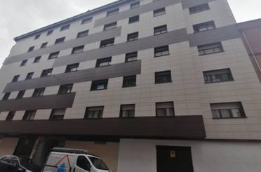 Apartamento en venta en Calle Norte, La Felguera