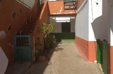 Apartamento en venta en Avenida Milan, Tejina