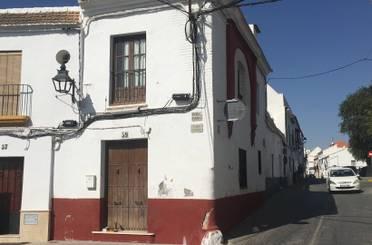 Casa adosada en venta en Calle Espada, Écija