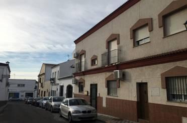 Apartamento en venta en Cl Clara Campoamor ,, Olivares