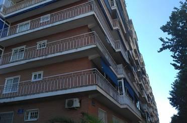 Apartamento en venta en Calle Magallanes, Zona Norte - Universidad en Móstoles