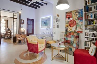 Gebaude zum verkauf in Del Carme, Porto Cristo
