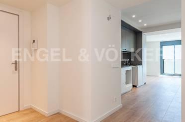 Wohnung zum verkauf in  Barcelona Capital
