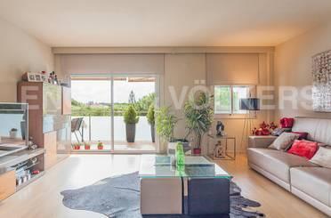 Apartamento en venta en Bellvitge - El Gornal - Granvia LH