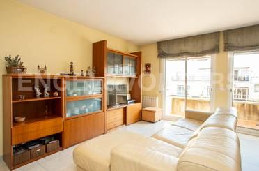 Casa adosada en venta en La Granada