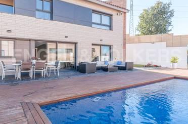 Casa adosada en venta en Sant Quirze Parc- Vallsuau - Castellet
