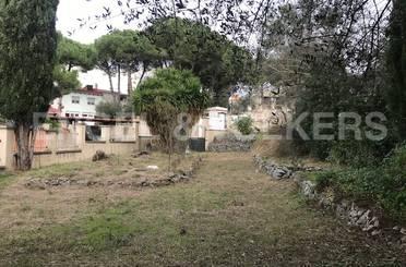 Residencial en venta en Canyet - Pomar