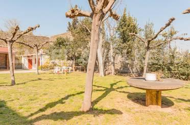 Residential zum verkauf in Sarrià - Sant Gervasi