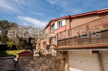 Casa o chalet en venta en Llinars del Vallès
