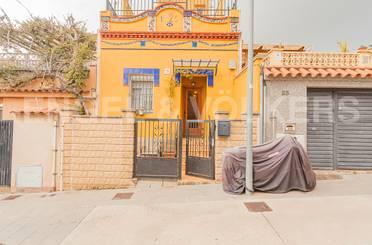 Einfamilien-Reihenhaus zum verkauf in Horta - Guinardó